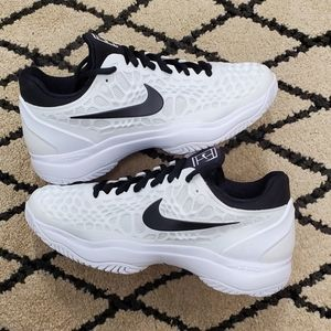 Nike Air Zoom Cage 3 HC Tennis Shoes